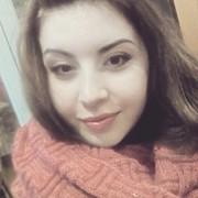Екатерина, 27, г.Лабинск