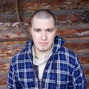 Рустэм, 28, г.Белорецк