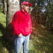 Alex, 42, г.Череповец
