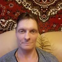 Андрей Сергеев, 42 года, Овен, Северодвинск