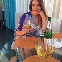 Елена, 29 лет, Рак, Петропавловск