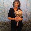 Дарья, 33, г.Сталинград