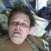 Наталия, 43, Луганськ
