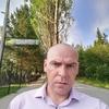 Антон, 33, г.Магнитогорск