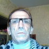 Вадим, 55, г.Тихвин