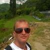 Ruslan, 24, г.Старый Оскол