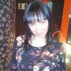 Татьяна, 37, г.Славянка
