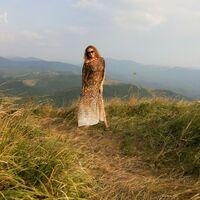 Инна, 39 лет, Весы, Минск
