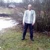 Igor, 41, г.Юрмала