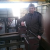 Oleg, 37, г.Кирьят-Гат