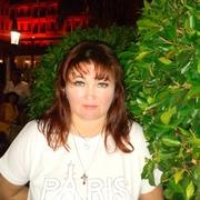 Татьяна, 53, г.Жигулевск
