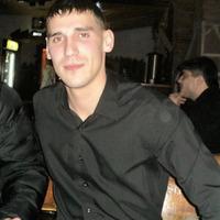 Артур, 31 год, Рыбы, Самара