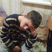 павло 18 Миколаїв