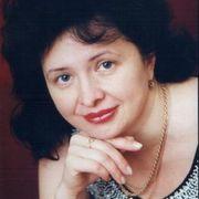Татьяна 52 года (Близнецы) Энгельс