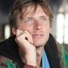 Oleg, 42, г.Бока-Ратон