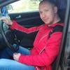 Евгений, 31, г.Красногорск