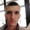Андрей, 31, г.Вилейка
