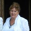 Валентина, 62, г.Коростень