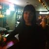 Марина, 32, г.Саранск