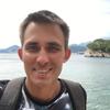 Renato, 32, г.Харьков