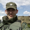 Ivan, 27, г.Дебальцево