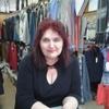 Полина, 57, г.Евпатория