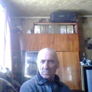 Александр, 55, г.Татарск