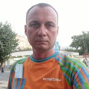 Денис 42 Ташкент