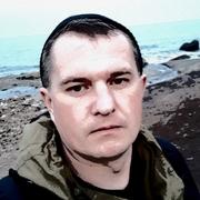 Олег 42 Владивосток