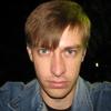 Max, 33, г.Белгород