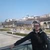 Евгений, 28, г.Речица