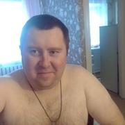 Павел Дайнеко 31 Бородино (Красноярский край)