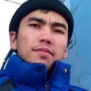 Ilyos 28 Ташкент