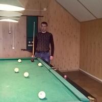Павел, 28 лет, Рыбы, Абдулино