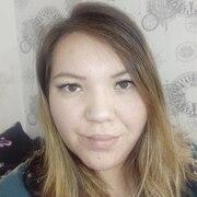 Ирина 34 года (Овен) Иркутск