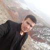 Латиф, 27, г.Душанбе