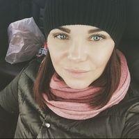 Елена, 40 лет, Стрелец, Петрозаводск