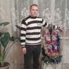 Dmitriy, 29, Kaskelen