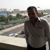 najim abed, 41, Baghdad