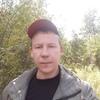 Алексей, 34, г.Пыть-Ях