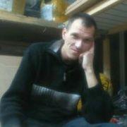 Дмитрий 39 лет (Дева) Тимашевск