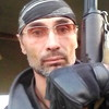 Николай, 41, г.Евпатория