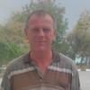 Игорь, 49, г.Армянск