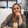 Алёна, 38, г.Витебск