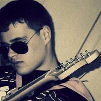Avet, 26 лет, Овен, Ереван