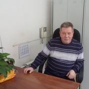 Владимир 65 Ярославль