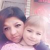 Анастасия, 31, г.Изобильный