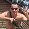 Nikolay, 40, Marinka
