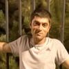 красава, 31, г.Краснодар