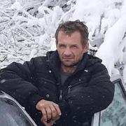 Виктор, 47, г.Новошахтинск